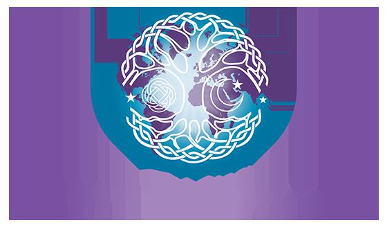 Earth n Energy Logo